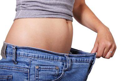 Bioresonanz Wien - Übergewicht