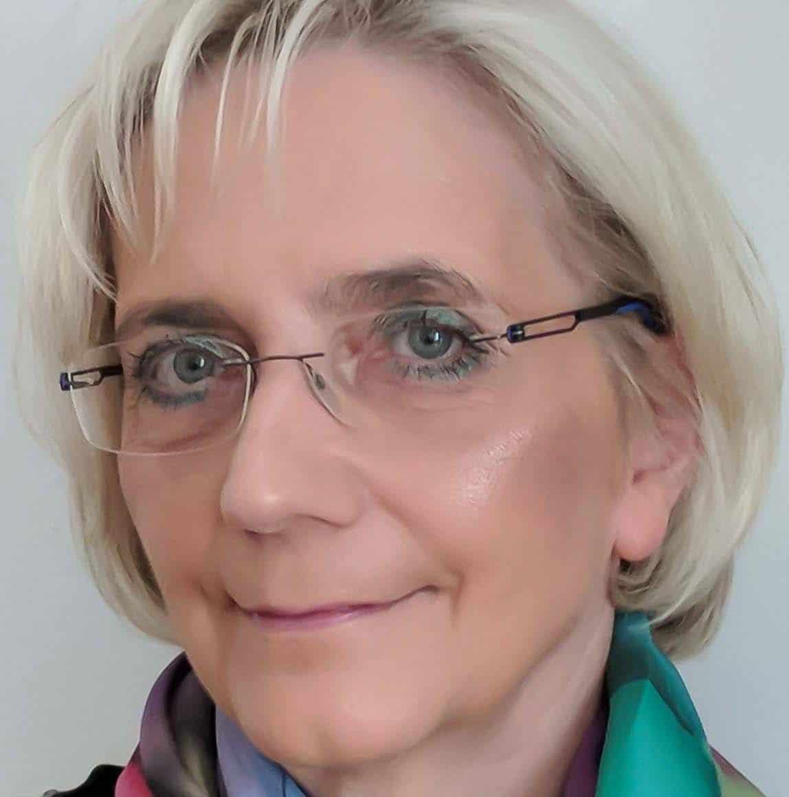 Bioresonanz Wien - Sigrid Young