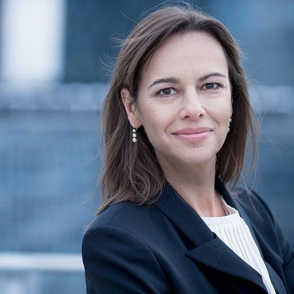 Sofie Karmasin Marktforschung zur Komplementärmedizin