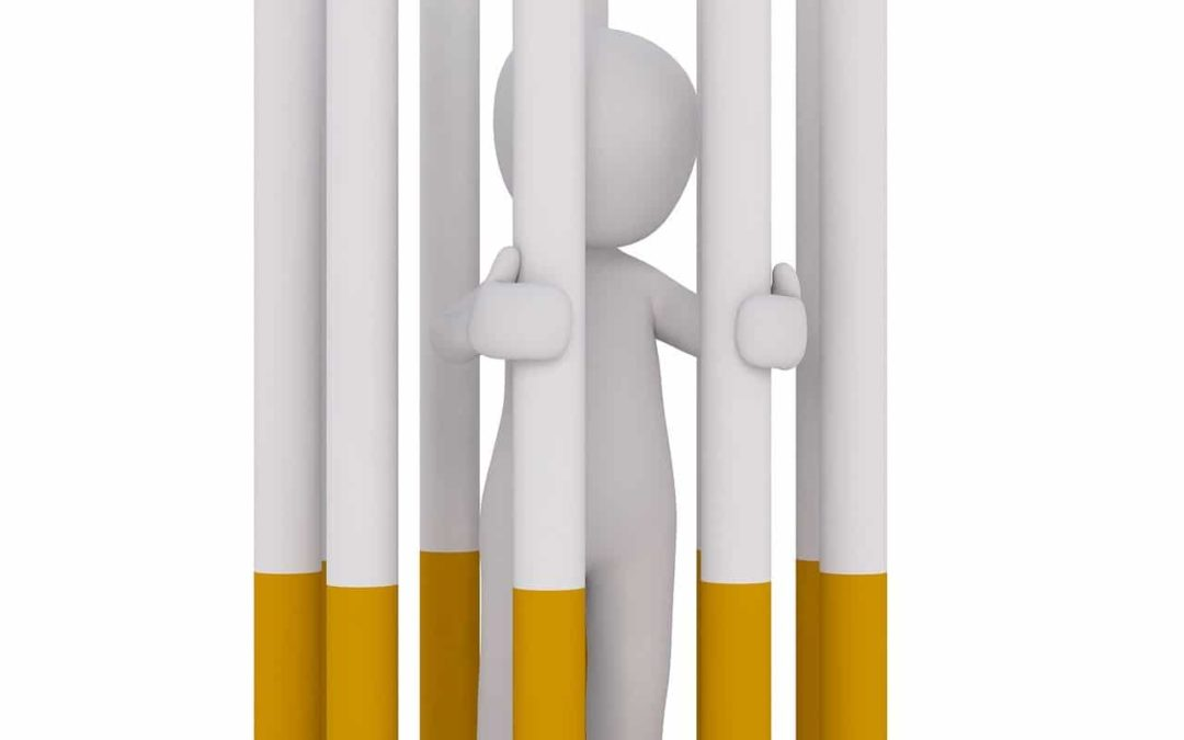 Raucherentwöhnung mit Bioresonanz