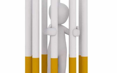 MORA® Raucherentwöhnung – 2021 Jetzt endlich aufhören!
