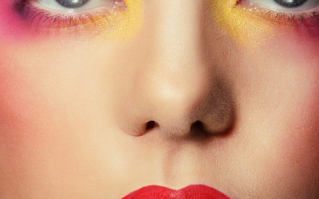 Bioresonanz bei Hautprobleme