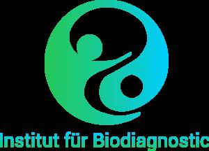 Institut für Biodiagnostic